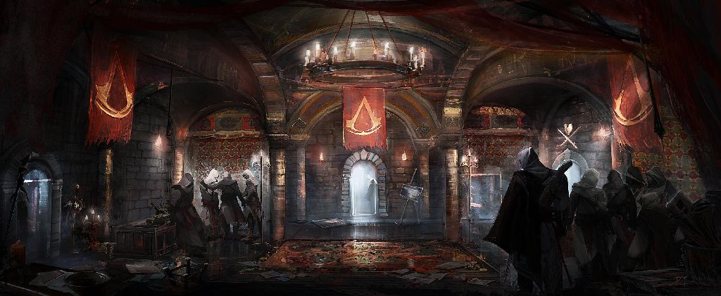 assassins-creed-brotherhood-004
