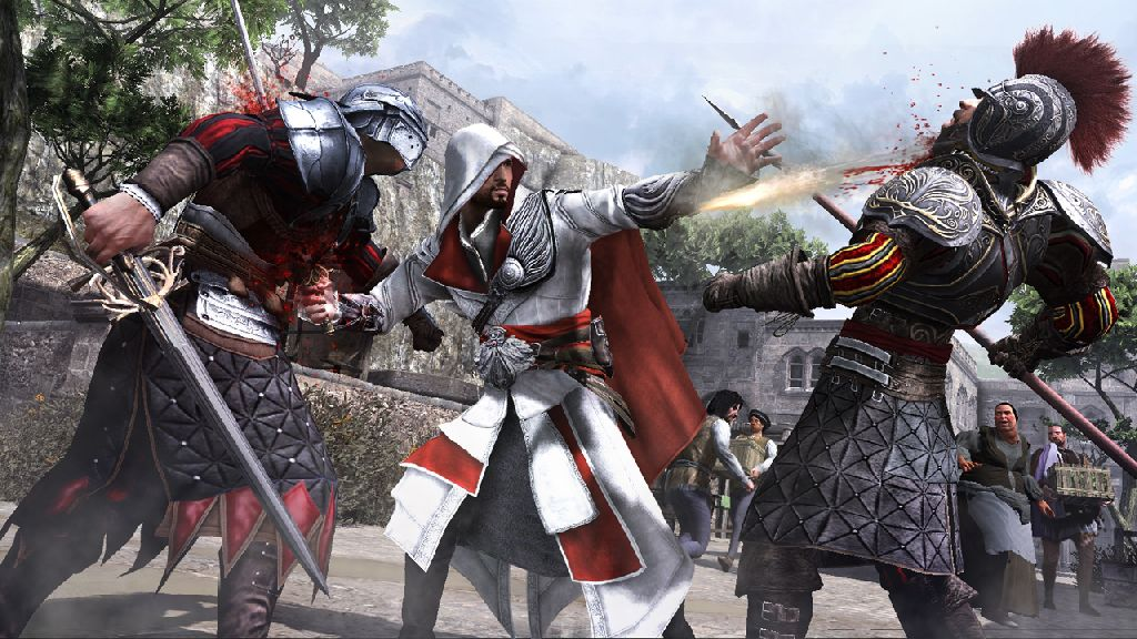 assassins-creed-brotherhood-008