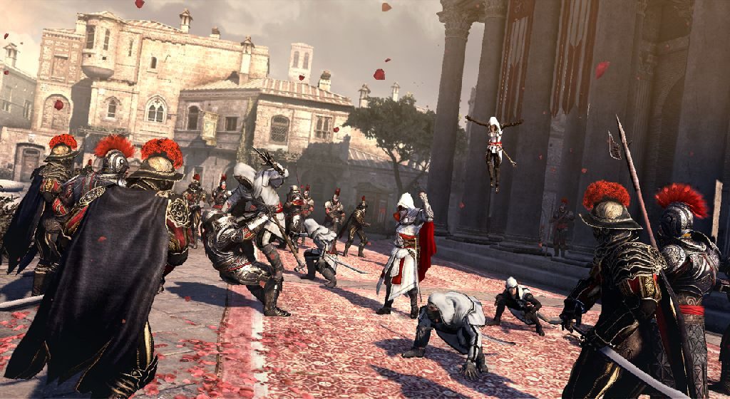 assassins-creed-brotherhood-010