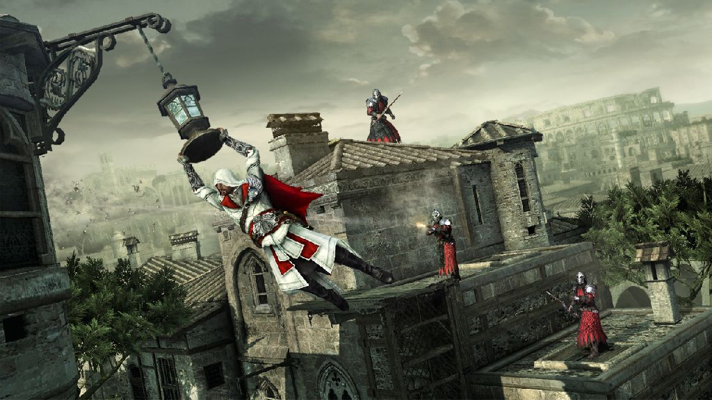 assassins-creed-brotherhood-012