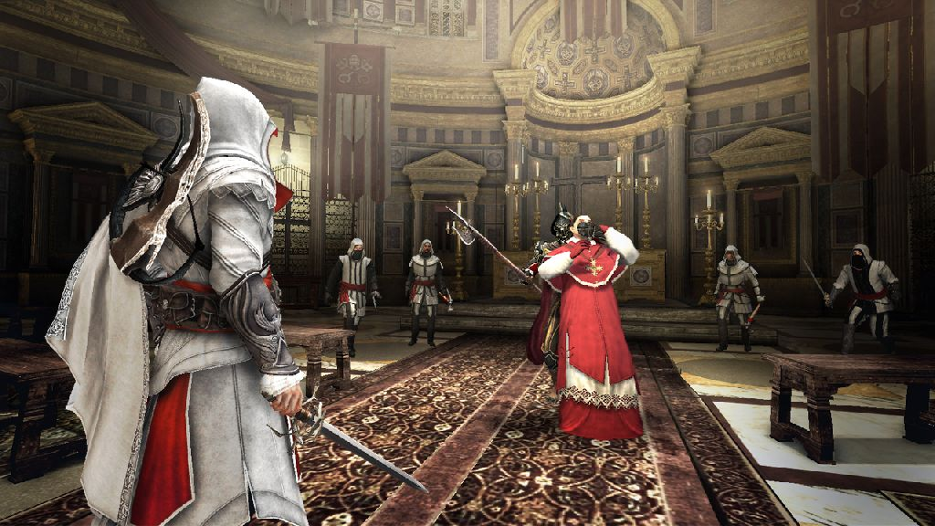 assassins-creed-brotherhood-014