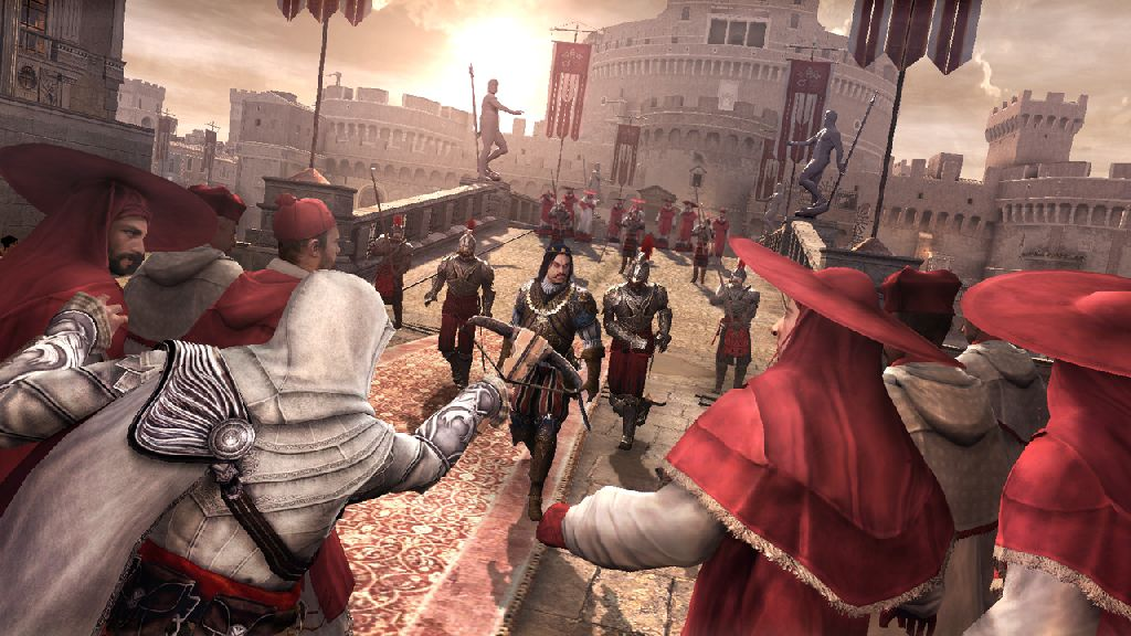 assassins-creed-brotherhood-017