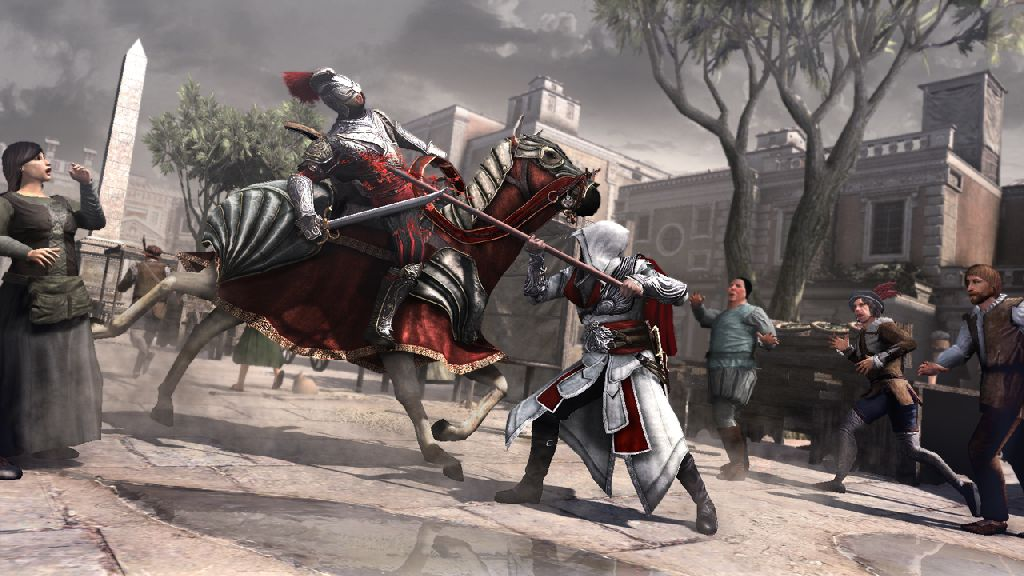assassins-creed-brotherhood-019