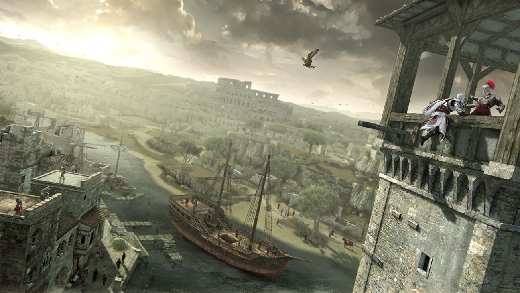 assassins-creed-brotherhood-024