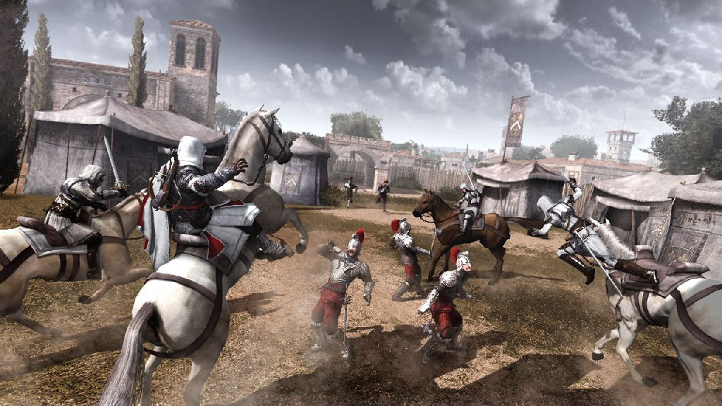 assassins-creed-brotherhood-028