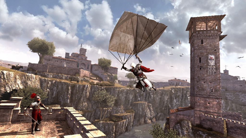 assassins-creed-brotherhood-029