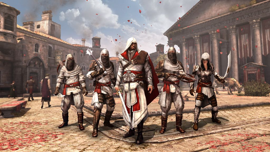 assassins-creed-brotherhood-032