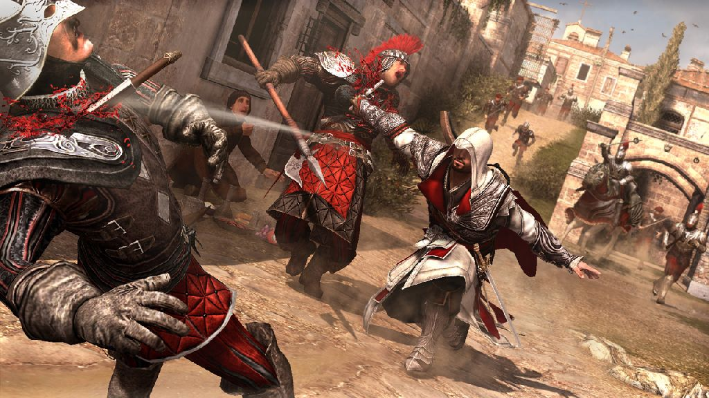 assassins-creed-brotherhood-033