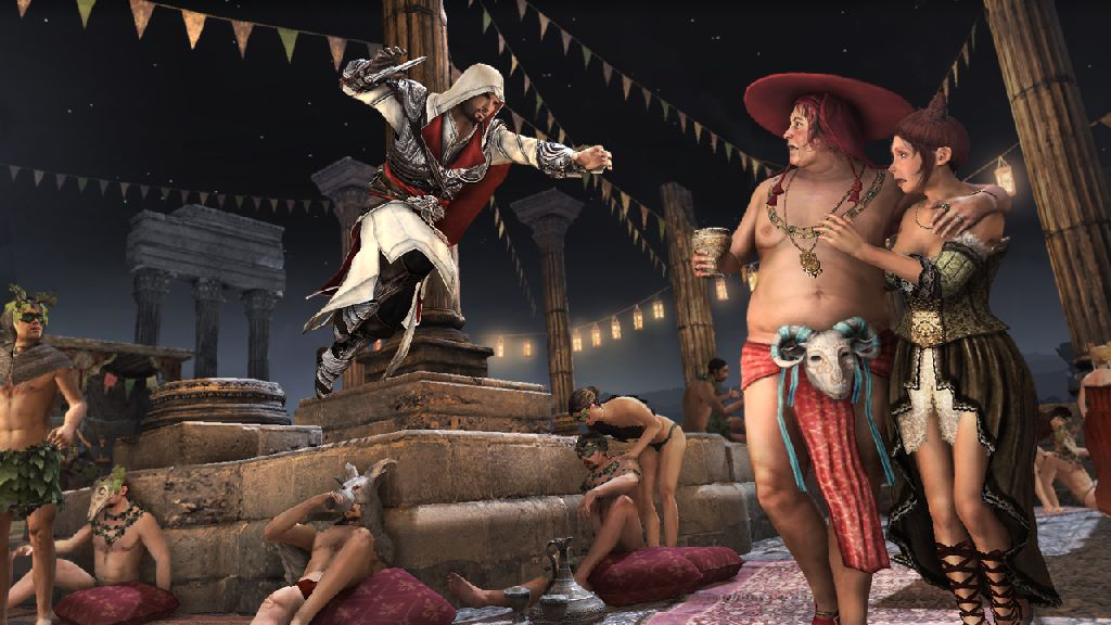 assassins-creed-brotherhood-040