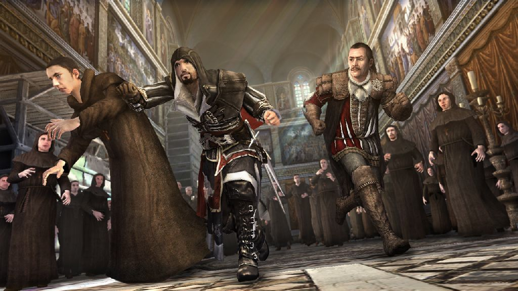 assassins-creed-brotherhood-041