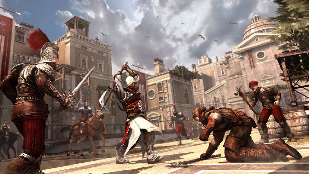 assassins-creed-brotherhood-042