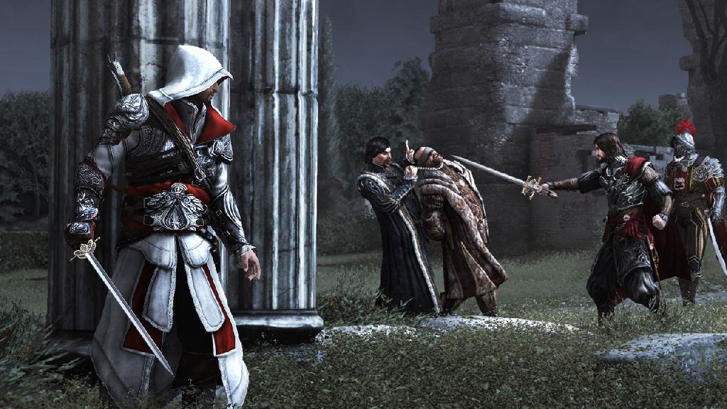 assassins-creed-brotherhood-047