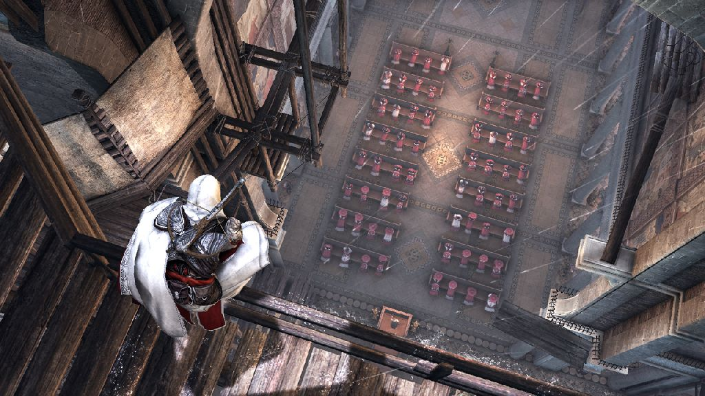 assassins-creed-brotherhood-048