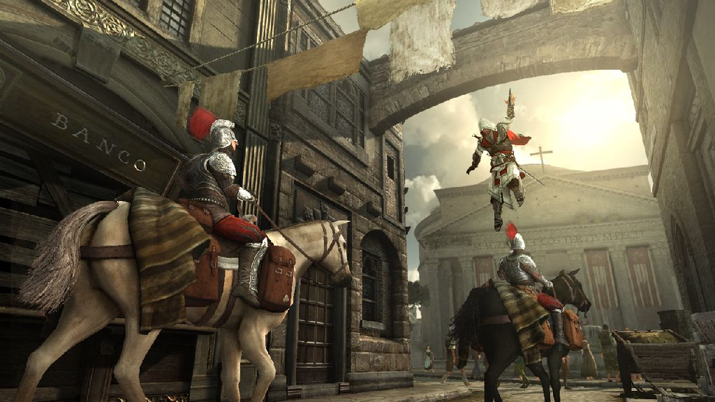assassins-creed-brotherhood-050