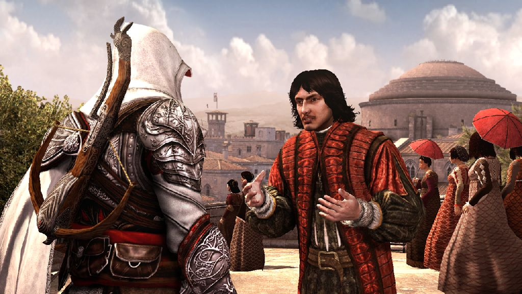 assassins-creed-brotherhood-052