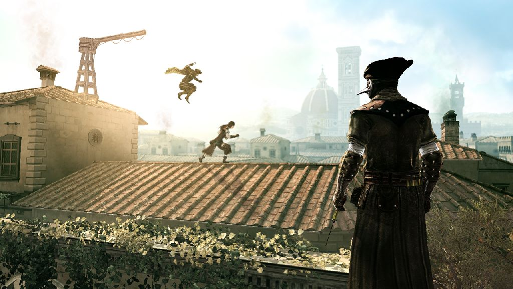 assassins-creed-brotherhood-multiplayer-007