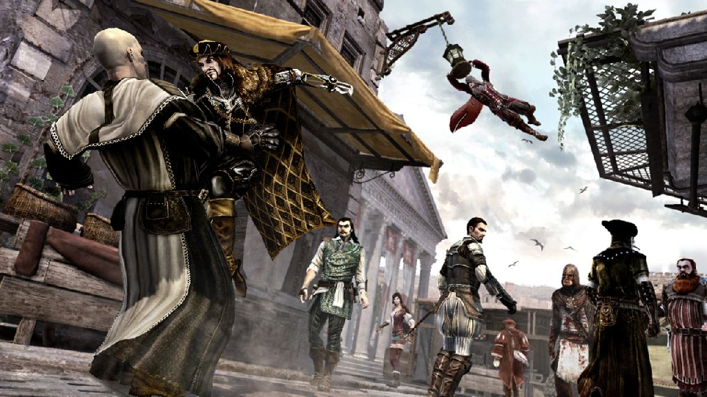 assassins-creed-brotherhood-multiplayer-009
