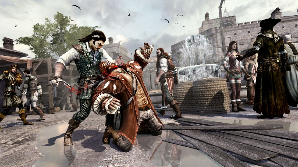 assassins-creed-brotherhood-multiplayer-010