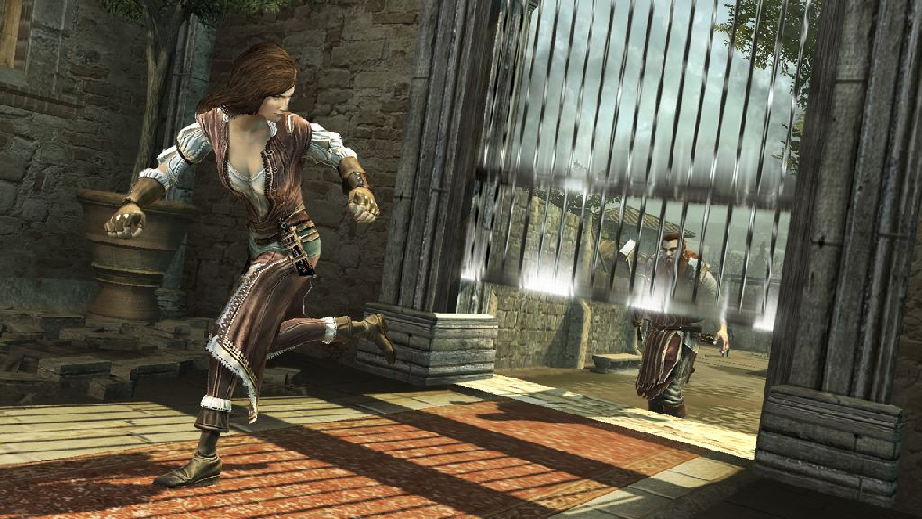 assassins-creed-brotherhood-multiplayer-015