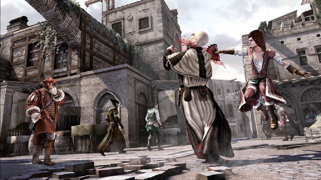 assassins-creed-brotherhood-multiplayer-022
