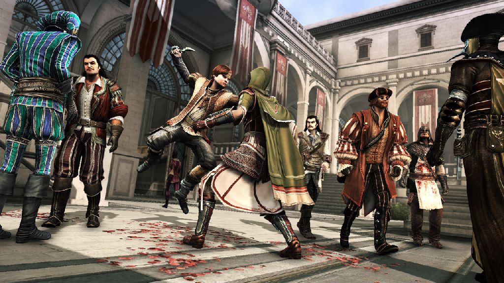 assassins-creed-brotherhood-multiplayer-028