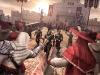 assassins-creed-brotherhood-017