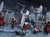 assassins-creed-brotherhood-018