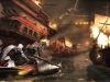 assassins-creed-brotherhood-022