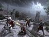 assassins-creed-brotherhood-027