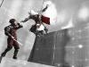 assassins-creed-brotherhood-031