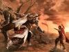 assassins-creed-brotherhood-034