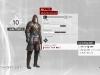 assassins-creed-brotherhood-037