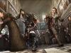 assassins-creed-brotherhood-041