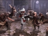 assassins-creed-brotherhood-043