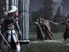 assassins-creed-brotherhood-047