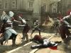 assassins-creed-brotherhood-051