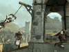 assassins-creed-brotherhood-multiplayer-002