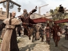 assassins-creed-brotherhood-multiplayer-005