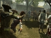 assassins-creed-brotherhood-multiplayer-008