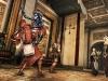 assassins-creed-brotherhood-multiplayer-020