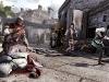assassins-creed-brotherhood-multiplayer-021