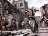 assassins-creed-brotherhood-multiplayer-022