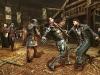 assassins-creed-brotherhood-multiplayer-023