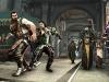 assassins-creed-brotherhood-multiplayer-025