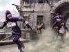 assassins-creed-brotherhood-multiplayer-026