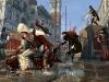 assassins-creed-brotherhood-multiplayer-027