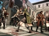 assassins-creed-brotherhood-multiplayer-028