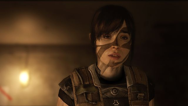 beyond-two-souls-a14