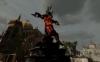 das-schwarze-auge-demonicon-08