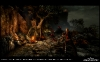 demonicon_screenhot_swamp_moutain